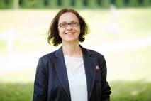 Mechthild Ragg