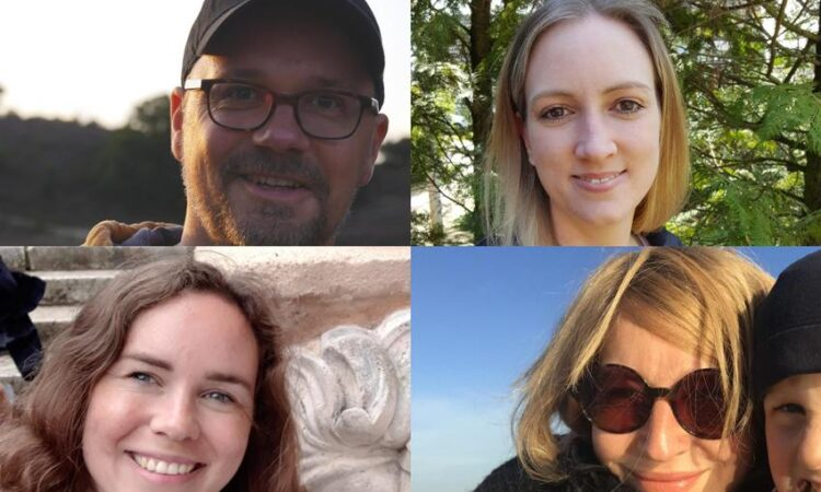 Team Familienzeit-holland.de